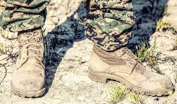 Are-tactical-boots-good-for-hiking