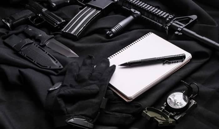 How-To-Use-A-Tactical-Pen