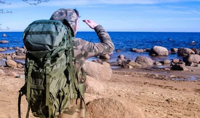 What-are-the-loops-for-on-a-tactical-backpack