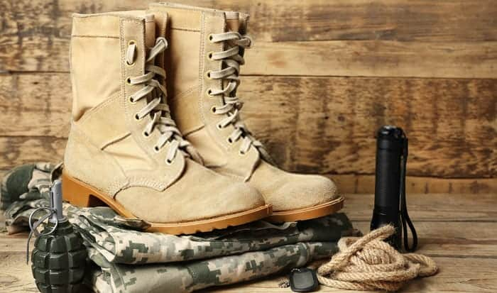 What-makes-a-boot-tactical