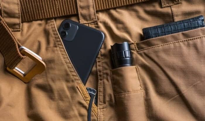 What-makes-tactical-pants-tactical
