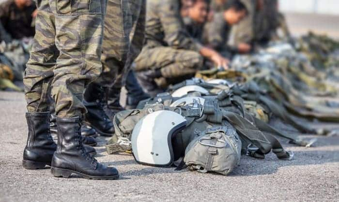 army-boots-for-flat-feet