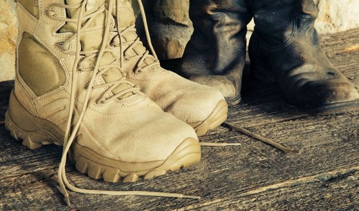 combat-boots-for-flat-feet
