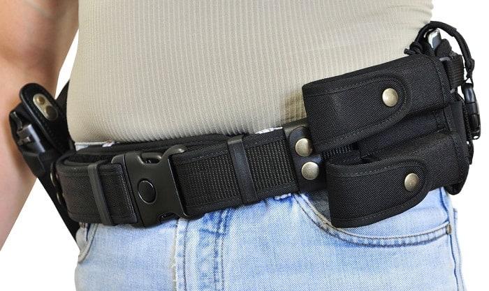 5.11-Tactical-belt