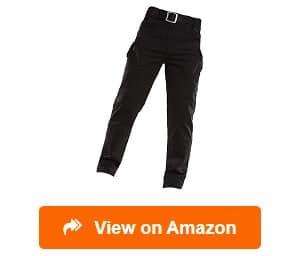 LABEYZON-Men's-Outdoor-Work-Military-Tactical-Pants-Lightweight-Rip-Stop-Causal-Cargo-Pants-Men