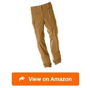 Propper-Men's-Lightweight-Tactical-Pant