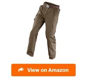 Tactical-Men's-Active-Work-Pants