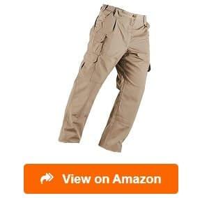 Tactical-Men's-Taclite-Pro-Lightweight-Performance-Pants,-Cargo-Pockets