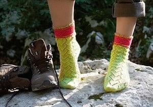 break-in-army-boots