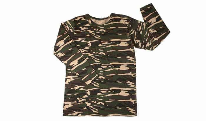 fold-shirt-military-style