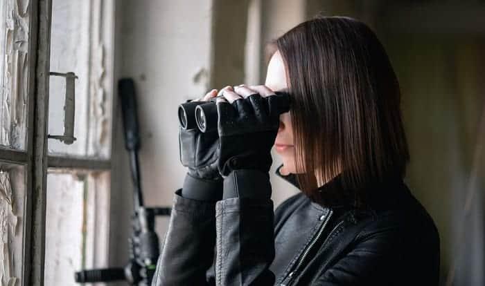 military-binoculars