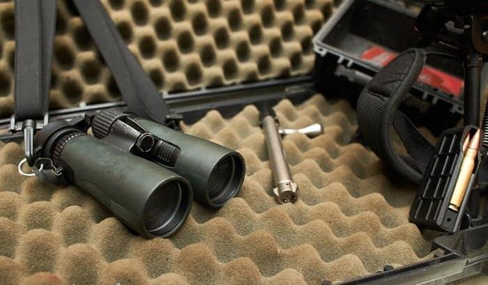 military-grade-binoculars