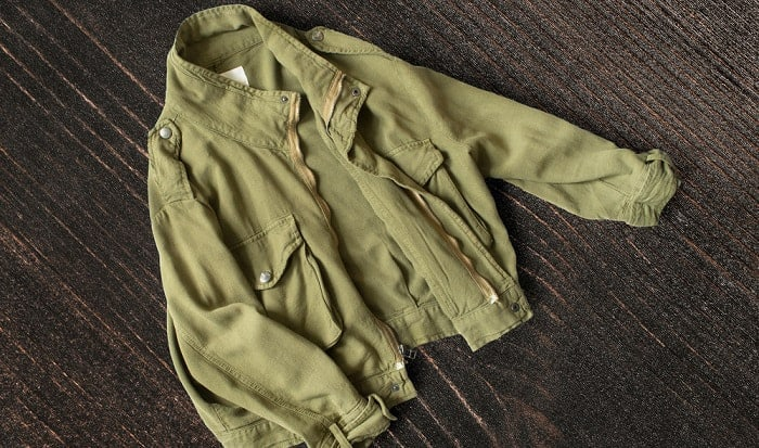 military-jacket-fashion