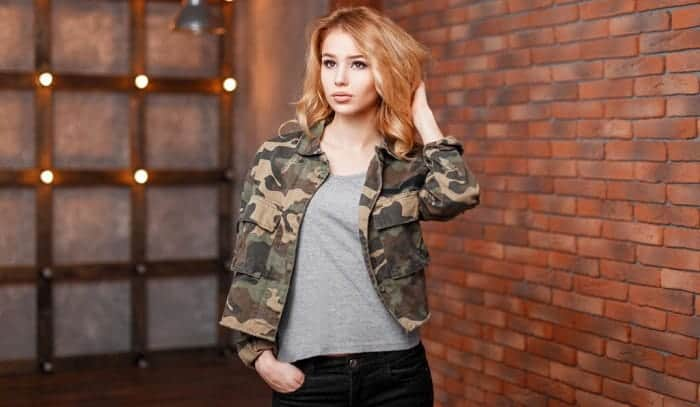 military-jacket-outfits