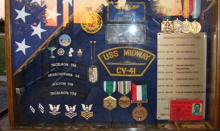 military-shadow-boxes-plans