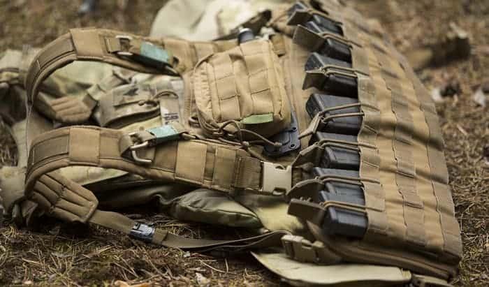 plate-carrier-vs-tactical-vest
