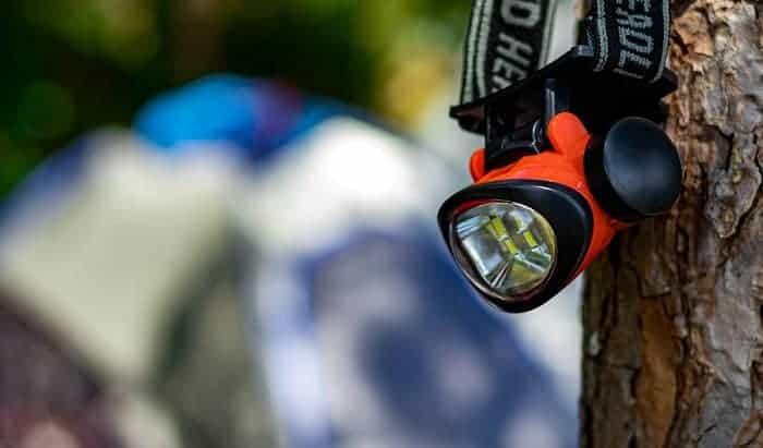 tactical-headlamp-1000-lumens
