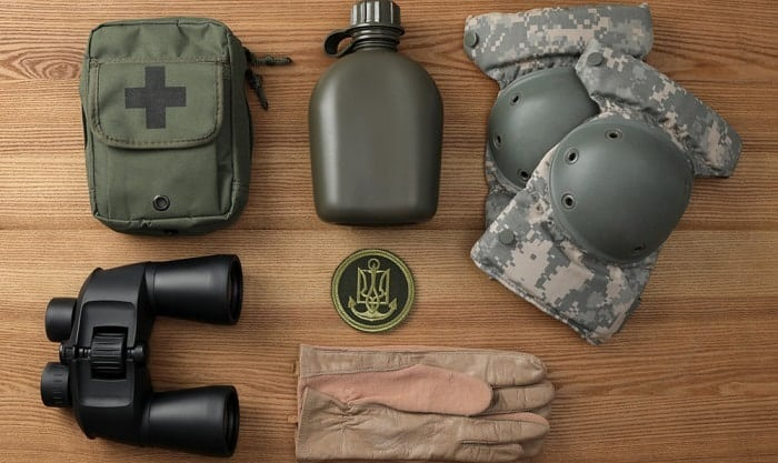 tactical-knee-pads-review