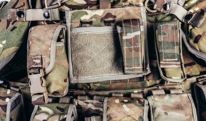 tactical-vest-configurations
