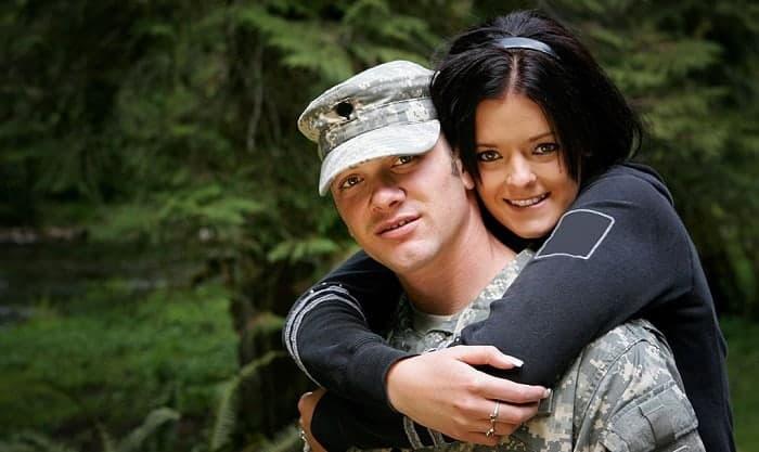 talk-to-a-military-man