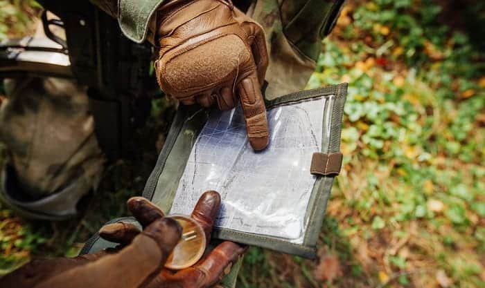 7-steps-to-problem-solving-army