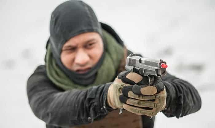 kevlar-sap-gloves