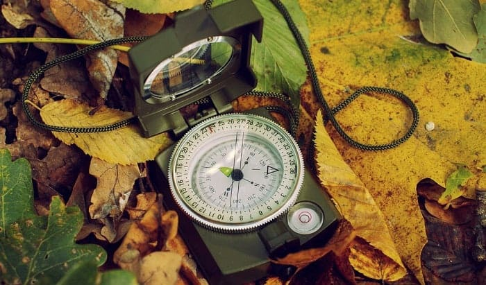 military-lensatic-compasses