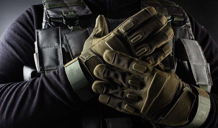 sap-gloves-review