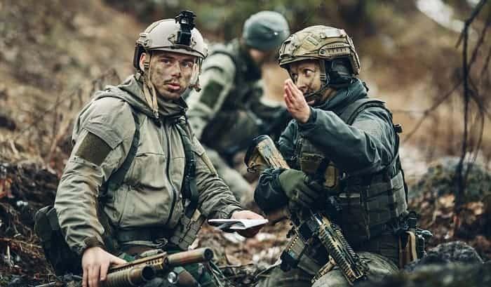 seven-step-military-problem-solving-process