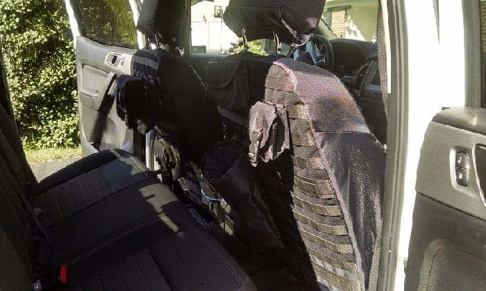 tactical-car-seat-covers