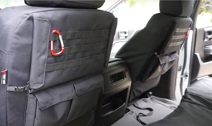 tactical-truck-seat-covers