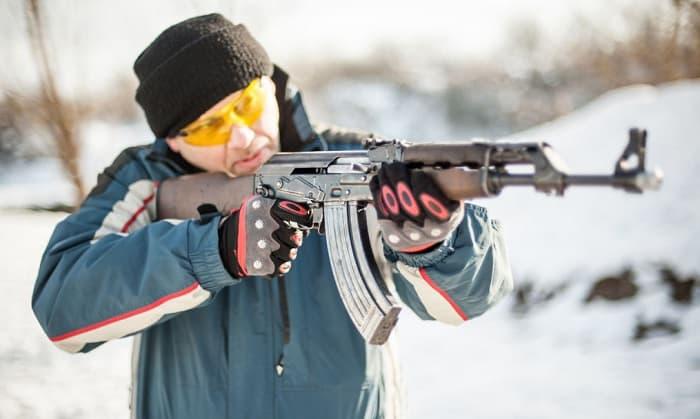 best-winter-tactical-gloves