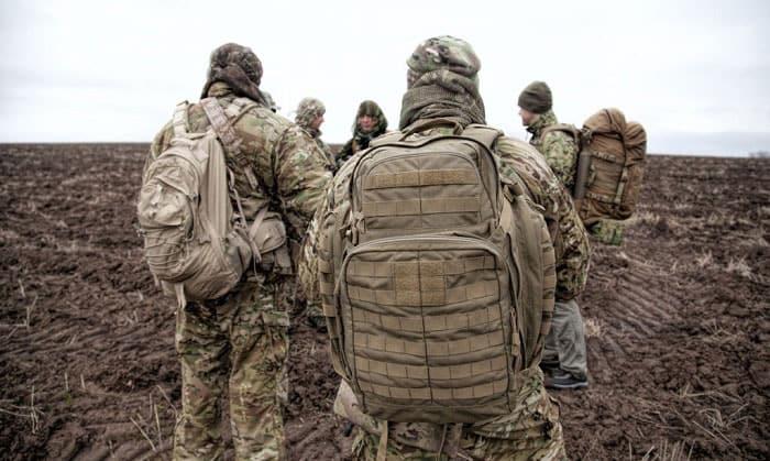 small-tactical-bag