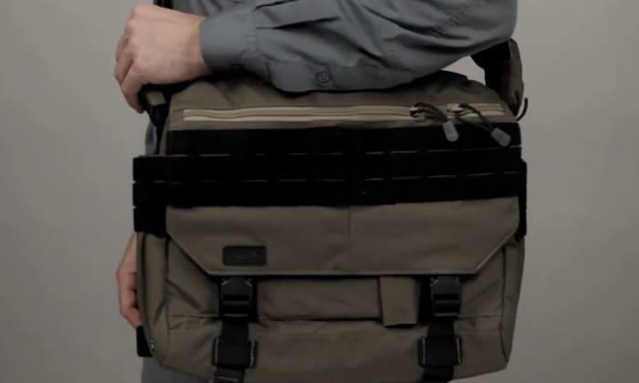 tactical-laptop-messenger-bag