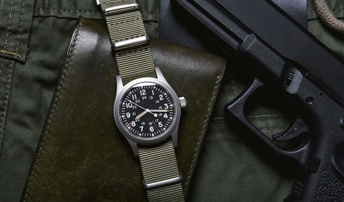 12-am-military-time