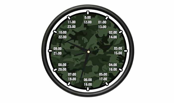 16-military-time