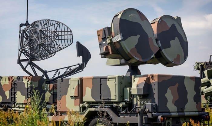 electronic-warfare-definition