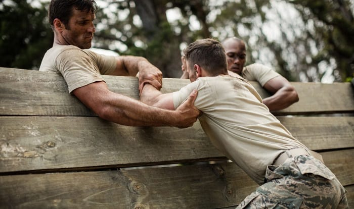 Military Life vs Civilian Life: Differences and Comparison
