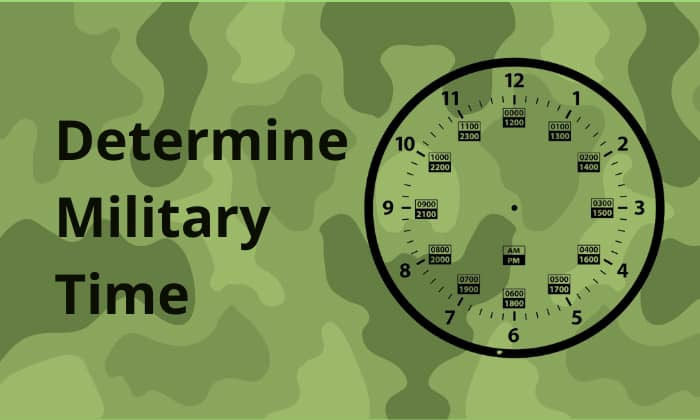 military time midnight 2400 or 0000