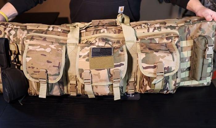 soft-gun-cases