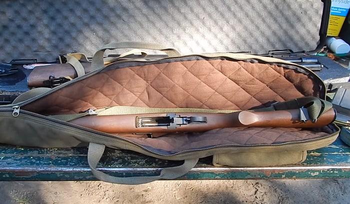 soft-tactical-rifle-case