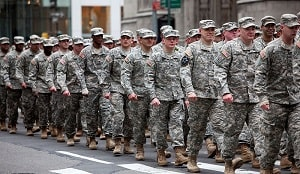 soldiers-fight-for-our-freedom