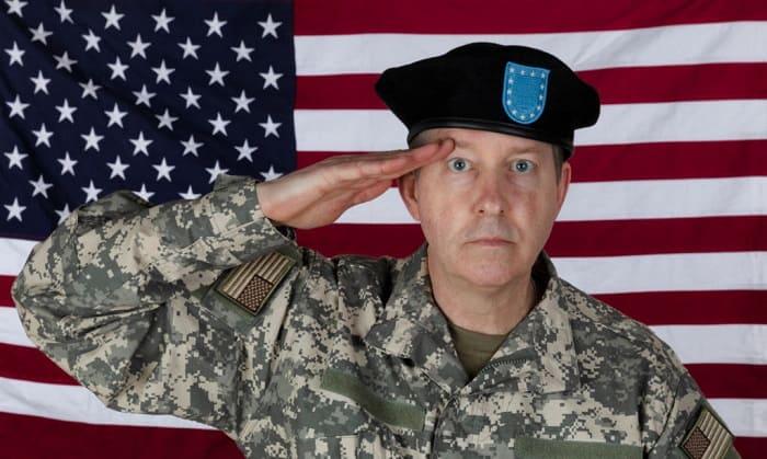 wear-a-beret-army
